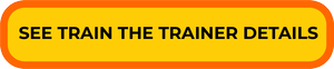 Learn More About Train the Trainer